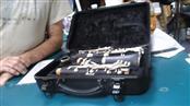 SELMER Clarinet CL601 CLARINET